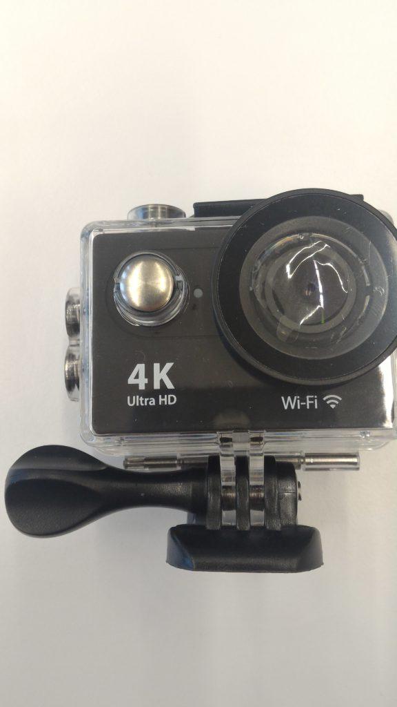 mohoo wifi action cam gute g nstige actioncam mit viel. Black Bedroom Furniture Sets. Home Design Ideas